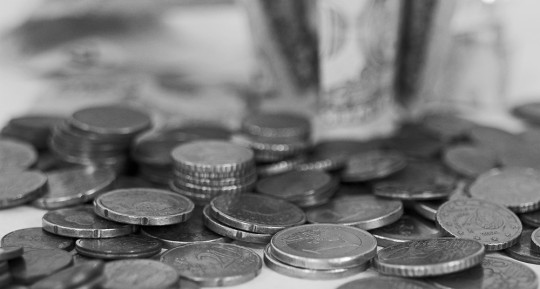 Medidas de estímulo a la economía: un principio
