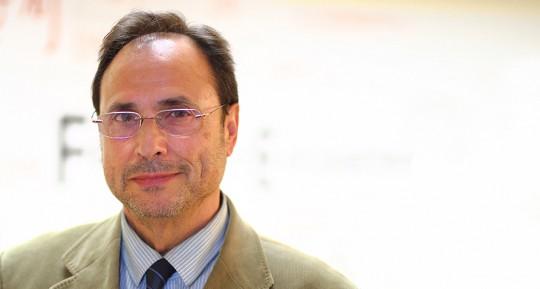"""Entrevista a Vicent Soler (segunda parte): """"Cualquier medida para mejorar el déficit debe venir vinculada al crecimiento económico""""."""